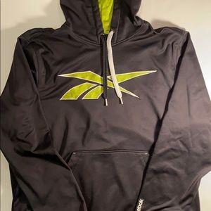 Reebok Workout Ready Collection Sweatshirt